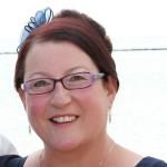 Sue 2011