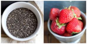 strawberries-chia-seedsJam2