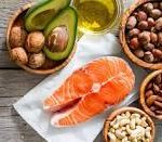 salmon-nuts-seeds-and-oils