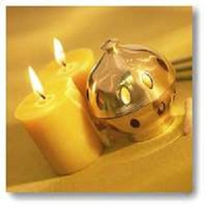 Massage, Herbal Medicine, Iridology, Energy Medicine, Evidenced Based Medicine, Massage, Reiki